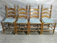 January Furniture & Tool Auction