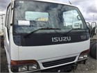 2000 Isuzu NPR Heavy Rigid