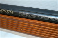Winchester Model 500 Pellet Rifle