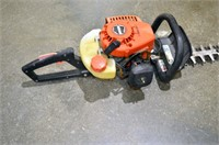Echo HC-150 Gas Powered Hedge Trimmer