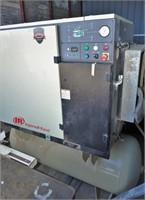 Woodworking Equipment & CNC Machines