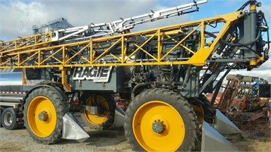 Farm Equipment For Sale By New Holland Rochester 272 Listings