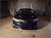 CAR'S Auto Auction - Lake City Motors Bankruptcy