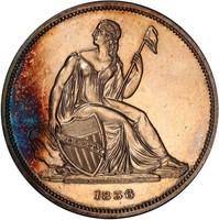 The Regency Auction 36