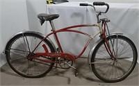 611-Gold, Bicycles, Antiques & More LIVE & ONLINE Sat JAN 25
