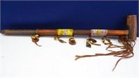 Antiques, Electronics & Collectibles Galore Auction