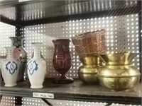 1/7/19 - Combined Estate & Consignment Auction 375