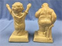 January 16, 2020 Uhaul, Estate Online auction