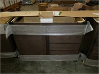 New Echelon Kitchen Cabinets