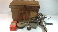 Subaru Legacy, Butchering Items, Tools, Antiques & More!