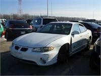 01-21-2020 KC Tow Lot Auction