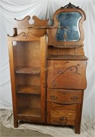 February Furniture & Art Auction