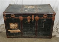 February Furniture & Art Auction