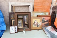 Sunny Online Auction - Treasures, Tools, Antiques and More !