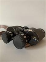 Pair of Skyline6X-12X35 Binoculars