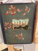 Lot of Very Interesting Ephemera Collectables