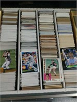 Sports Cards & Memorabilia Jan 2020 Online Auction