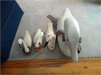 Estate- Art Deco Furn,Tools,Sailboat, Kayaks, Toys