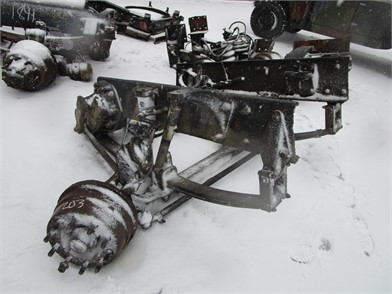 peterbilt 377 fuse box peterbilt 357  377  378  379  385  387 truck parts and components  peterbilt 357  377  378  379  385  387