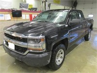 Auto Auction January 11 2020 Regular Consignment