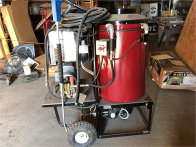 Allied Other Items For Sale 5 Listings Machinerytrader