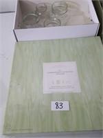 Online Auction - Marita Lett- Washington