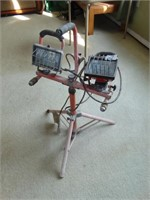 Online Auction-Stendal, IN