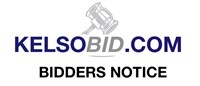 AUCTIONEERS NOTE:
