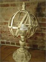 Fantastic Van Alstyne Online Auction