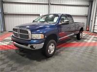 010920 Trucks & Auto Nampa