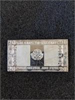 A84 Morgan Dollars, Peace Dollars, Jewelry, Old Fishing Lure