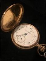 Eclectic Collection Fine Art, Histories & CuriositiesAUCTION
