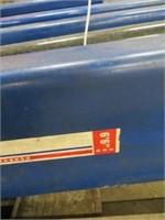 FORWARD LIFT - 2 POST CAR LIFT - 9000 LB CAPACITY