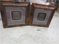 KYLE FOSTER ONLINE AUCTION FRIDAY JANUARY 17TH 7:00 PM