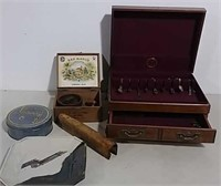 612-Online Only Antiques & Collectibles 1/21/20