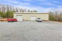 Hillview lane - Prospect Church rd. Loudon, TN