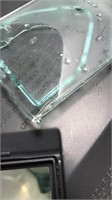 Ninja Blender Professional 1100 Watts Tested