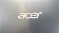 Acer Chromebook Laptop Computer with nylon case