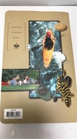 1998 11th Edition Boy Scout Handbook Softcover 8