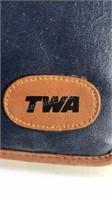 Vintage TWA Ambassadors Club Introductory Kit
