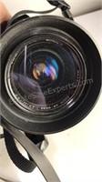 Vintage Minolta Maxxum 7000L 35mm Camera with Bag