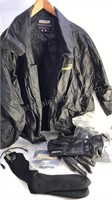 Gerbing's Heated Motorcycle Suit Size 62/38