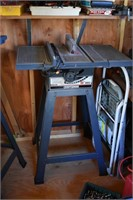 Estate Tool Sheds, Tool Cabinets & Supplies Auction