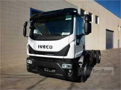 IVECO STRALIS 280  Nowy