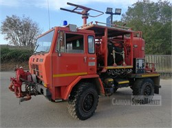 FIAT ACL75  used