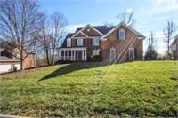 The Lundy Real Estate Auction of Farragut TN
