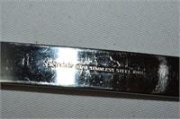 Stainless Flatware Splendide 18/8