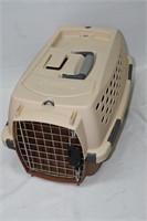 Petmate Kennel Cab Cat Carrier
