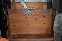 Online Auction - Swartzentruber -Montgomery, IN