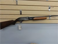 Large Firearms Auction!!
